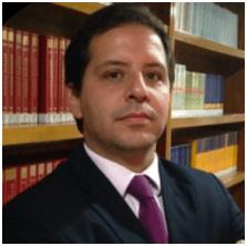 Renato Santa Rita
