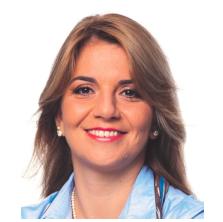 Rita Pinho Rodrigues