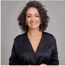 Samara Castro