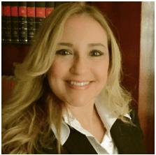 Viviane Nóbrega Maldonado